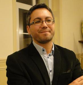 Anthony Grolleau-Fricard (2)