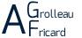 Anthony Grolleau-Fricard